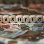 Cash Flow im Einzelhandel: behalten Sie den Überblick über Ihre Finanzen