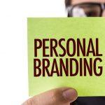 Personal Branding im Einzelhandel – Setzen Sie sich gekonnt in Szene