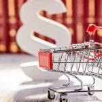 8 rechtliche Stolperfallen im Einzelhandel