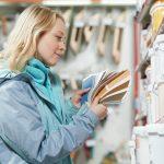 Ladeneinrichtung für Fachgeschäfte online kaufen bei ShopDirect