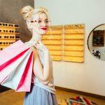 Stilbruch – sorgen Sie für Highlights in der Ladeneinrichtung