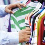 5 Tipps: Textil Warenbeschaffung über Großhändler & Co.