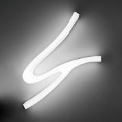 Lash Lampe
