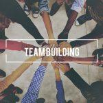 Mitarbeiterevents als Teambuilding Maßnahme