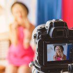 Influencer Marketing – Lohnt sich die Kooperation mit den Social Media Stars?