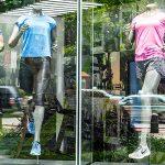 TOP 5 Tipps für Sportgeschäfte - Ladenbau Ratgeber
