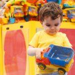 TOP 5 Tipps für Spielwarengeschäfte - Ladenbau Ratgeber