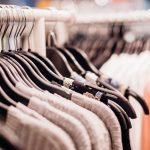 Kleiderbügel – das unterschätzte Accessoire im Geschäft