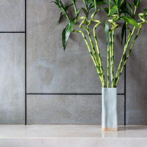 feng shui ladeneinrichtung wohlf hlfaktor der kunden verbessern. Black Bedroom Furniture Sets. Home Design Ideas