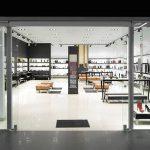 Raumgestaltung im Eingangsbereich - was ist zu beachten?