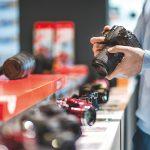 5 Tipps für Fotogeschäfte - Ladenbau Ratgeber