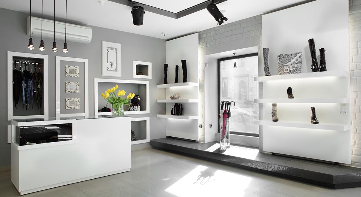feng shui ladeneinrichtung wohlf hlfaktor der kunden. Black Bedroom Furniture Sets. Home Design Ideas