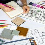 Ladenumbau: Die Ladengestaltung erfolgreich modernisieren