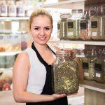 Nachhaltigkeit im Ladenbau – so gelingt die ökologische Einrichtung