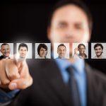 Personalbeschaffung im Einzelhandel - die 8 besten Kanäle