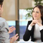 Mitarbeitergespräch führen - so geben Sie richtig Feedback