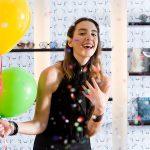 Ladeneröffnung – so klappt es mit dem perfekten Einstand