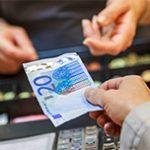 Bargeldloser Zahlungsverkehr im stationären Einzelhandel