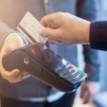 So zahlen die Deutschen - Zahlungsarten im Einzelhandel