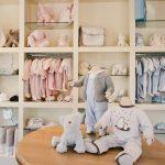 Ladeneinrichtung Kinderladen – worauf es ankommt