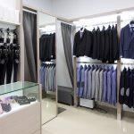 Showrooms: Auch für kleine Einzelhändler geeignet?