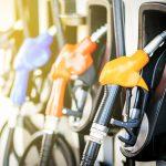 Tankstelleneinrichtung - Tipps für die optimale Gestaltung