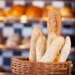 Bäckerei Ladengestaltung: Tipps für eine gelungene Einrichtung