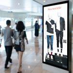 Virtuelle Regale im Einzelhandel und wie Sie diese einsetzen können