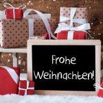 5 Verkaufstipps - wie Sie in der Weihnachtszeit Umsätze ankurbeln