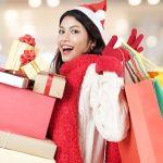 Weihnachtliche Ladengestaltung & Vorbereitungen für Ihr Geschäft