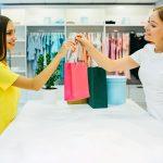 Kundenbindung: Essenzielle Fragen & Tipps für Einzelhändler