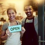 10 Tipps für die Unternehmensgründung – so gelingt der Start