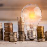 Kredite für die Unternehmensgründung im Einzelhandel - das müssen Sie beachten
