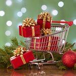 3 Tipps für das Weihnachtsgeschäft