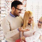 Optiker Ladeneinrichtung - 5 Tipps für die Ladengestaltung