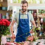 Blumenladen Einrichtung: 7 Tipps für die optimale Ladeneinrichtung