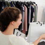 Guideline für Einzelhändler – in 11 Schritten zum Erfolg