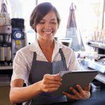 Lohnt sich eine Tablet Kasse für Einzelhändler?