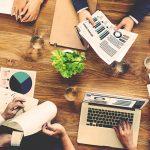 EHI Studie zum Mediamix im Handel: Worauf muss der Einzelhandel sich einstellen