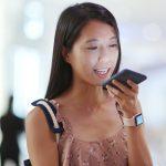 Voice Search – auch im Einzelhandel immer wichtiger