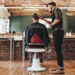 Die Friseureinrichtung: Die 5 häufigsten Fehler und wie man sie vermeidet