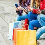 Was erwarten Millennials vom Einzelhandel?