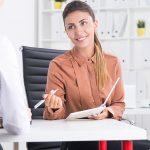Mitarbeiterbeurteilungen: So führen Sie diese objektiv und effizient durch