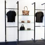 Ladenbausysteme: Was sie bringen und welche Varianten es gibt