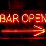 Bar eröffnen – Das brauchen Sie für die Gründung