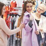 Die häufigsten Kundentypen im Einzelhandel