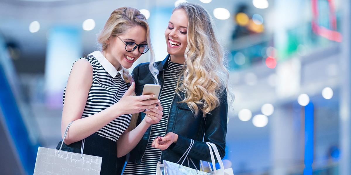 Online Empfehlungen Marketing